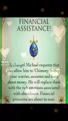 Archangel Gabriel, Archangel Michael, Healing Affirmations, Positive Affirmations, Positive Thoughts, Positive Quotes, Intuitive Empath, Angel Quotes, Beard Model