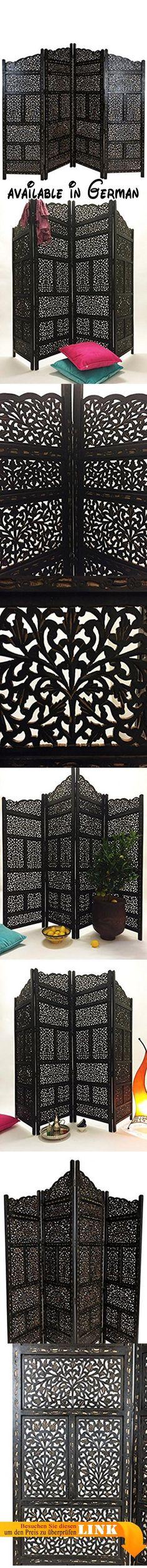 Saraswati Saraswati Devi Pinterest - terrasse paravent sichtschutz