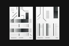 Poster Collection | 2017 – on Behance