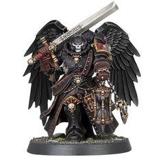 Warhammer 40k Necrons, Warhammer 40k Blood Angels, Warhammer 40k Figures, Warhammer Paint, Warhammer Models, Warhammer 40k Miniatures, Warhammer Deathwatch, Eldar 40k, Minis
