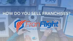 FranFlight offers all-in-one franchise management solutions such as franchise software, franchise marketing, web design and more. Try our Franchising System! Franchise Business, Competitor Analysis, Software, Web Design, Management, Marketing, Amazing, Inspiration, Biblical Inspiration