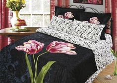 ' Bed Sheets, Linens, Furniture, Home Decor, Bedding, Decoration Home, Room Decor, Bed Linens, Home Furnishings