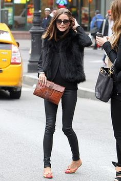 79 Best Style Icon  Olivia Palermo images  ac19faa2e0a