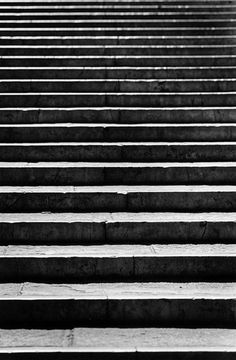 There is a larger story here.. about taking stairs, about moving up, about moving on. But at the end of the day it's just about the right light and lens refraction and all that junk.
