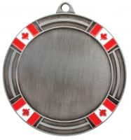 Check out some great Award Ideas at www.KelownaEngravers.com Trophies, Medal, Plaques, Personalized Engraving, Gifts, Canada Flag