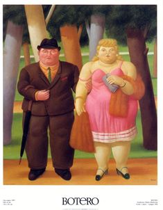pinturas botero mujeres imágenes - Búsqueda de Google Man Set, Fantastic Art, Novelty Gifts, Pink Brown, Poster Wall, Custom Framing, Art Prints, Wall Art, Posters