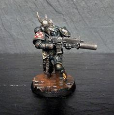 Warhammer 40k Figures, Warhammer Models, Warhammer 40k Miniatures, Warhammer 40000, Space Marine Dreadnought, Legio Custodes, Dark Angels 40k, Warhammer Imperial Guard, Deathwatch