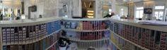 La Goran Viler Hair SPA di Trieste vista da Laura Comolli di Purses & I