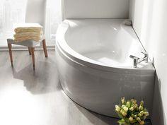 Durtona Design - Design & Installation of Bathrooms - Darlington Co. Durham & North Yorkshire