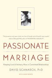 This is one of the best books I've read on marriage. If you want to improve the sex and become your best self, I highly recommend this book.
