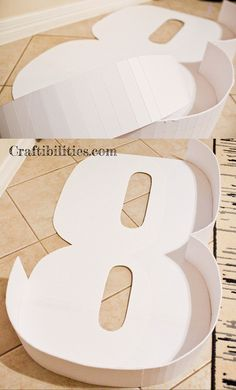 GIANT mosaic numbers / letters filled with balloons - Party decoration idea - DIY How to make tutorial - birthday Balloon Frame, Balloon Stands, Diy Birthday Decorations, Balloon Decorations Party, Birthday Diy, 18th Birthday Decor, Floating Pool Decorations, Women Birthday, Balloon Ideas