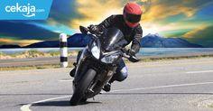 Pilih Leasing Kredit Motor Ninja 250 Bekas Tanpa DP yang Tepat