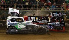 Teams Racing Super, Monster Trucks, Racing, Cars, Vehicles, Running, Auto Racing, Autos, Car