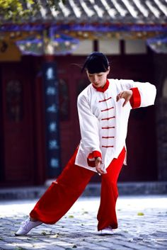 National Level Intangible Cultural Heritage:Five-animal Exercises  http://www.cultureincart.com/symbol/s-chinese-kung-fu