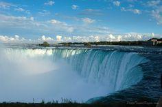 niagra falls | Niagara Falls pictures :: Bing