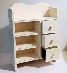vintage halsschmuck alte perlenkette zuchtperlen perlen. Black Bedroom Furniture Sets. Home Design Ideas