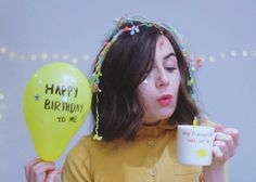 Tweets with replies by dodie (@doddleoddle) | Twitter