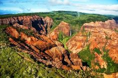 Kauai: Waimea Canyon and Fern Grotto Kauai - Kauai | Viator