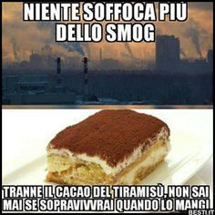 Niente soffoca più dello smog Really Funny, Funny Cute, Funny Relatable Memes, Funny Jokes, Fanny Photos, Funny Images, Funny Pictures, Italian Memes, Funny Test