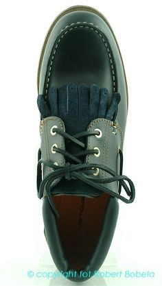 Hiking Boots, Model, Shoes, Fashion, Walking Boots, Shoes Outlet, Fashion Styles, Shoe, Zapatos