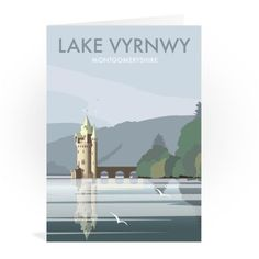click to view Lake Vynwry