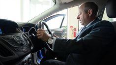 Westpoint Ford Focus Trend  #westpointford #ford #FocusTrend #livedrivelove