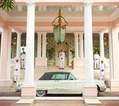 India's design hotels worthy of interior awards: Rajmahal Palace, Jaipur Luxury Camping, Go Camping, Camping Hacks, Outdoor Camping, Camping Outdoors, India Design, Great Hotel, Hotel Interiors, Incredible India