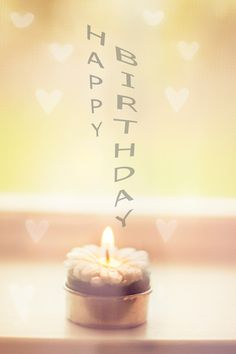 happy birthday wishes for a photographer - Google Search