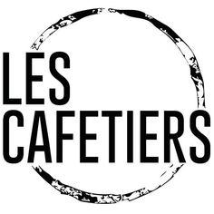 Les Cafetiers, Coffee Shop, Lyon 2