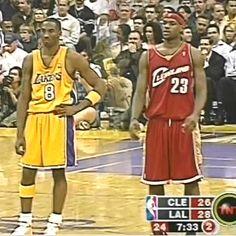 Michael Jordan Dunking, Kobe Bryant Michael Jordan, Michael Jordan Basketball, Mvp Basketball, Basketball Videos, Basketball Workouts, Kobe Bryant Family, Lakers Kobe Bryant, Nba Video