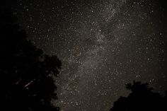 Milky Way...Indian river, MI..this is why i love northern michigan
