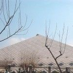 Le probabili condizioni iraniane per rinunciare all'atomica
