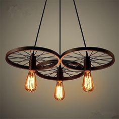 der name woltu steht für gute qualität und design vielfalt zum ... - Wohnzimmer Vintage Style Braun