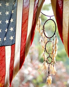 » free spirit » land of the free » red, white & boho » bohemian style » american festival » 4th of July » living free & wild » love of turquoise » made in the U.S.A » elements of bohemia » fringe & feathers »