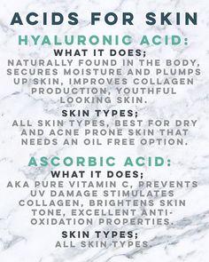 ~~ Read the best anti wrinkle cream. Click the link to learn.- ~~ Read the best anti wrinkle cream. Click the link to learn more ~~ Read the best anti wrinkle cream. Click the link to learn more ……. Best Anti Aging, Anti Aging Skin Care, Beauty Hacks For Teens, Sensitive Skin Care, Skin Tag, Prevent Wrinkles, Tips Belleza, Acne Prone Skin, Oily Skin