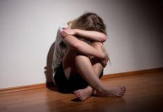 Silenciosa, a depressão pode estar destruindo a sua vida profissional - Notícias - Carreira - Administradores.com