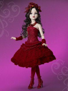 ellowyne-soft-sigh-dressed-doll-1387658695-jpg