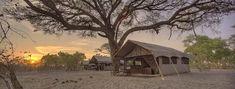 #africanluxury #keepdiscovering #eyeswildopen #travel #travelagency #traveltheworld #africa #experience #namibie #onceinalifetime #afrika #reizen #reisdewereldrond #luxereizen #luxurytravel #desert