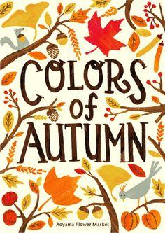 AFM_autumn_leaf_1_0808ol