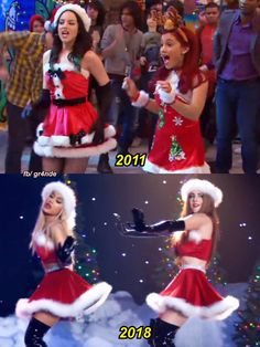 73 Funny Photos Of Today Ariana Grande Meme, Ariana Grande Drawings, Ariana Grande Photoshoot, Ariana Grande Outfits, Ariana Grande Pictures, Ariana Grande Victorious, Ariana Grande Background, Ariana Grande Wallpaper, Victorious Cast