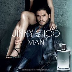 This autumn sees the release of the first fragrance for men from fashion house Jimmy Choo. Designed to be worn by the man on the arm of the Jimmy Choo woman, the debut scent can be best defined as belonging to that woody range of fragrances that include the likes of Tom Ford's Oud Wood, Gucci's Pour Homme and a particular favourite of mine; Wonderwood by Comme Des Garcons.  http://www.therakishgent.co.uk/jimmy-choo-man-fragrance.html