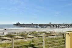 Check out this great place to stay in Folly Beach