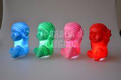 buda-bebe-luminoso-luz-led-budita-de-la-paz-decoracion-hogar-543211-MLA20519374650_122015-F.jpg (1200×800)