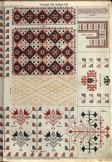 #rotexte Hardanger Embroidery, Folk Embroidery, Embroidery Stitches, Embroidery Patterns, Machine Embroidery, Stitch Patterns, Ukraine, Cross Stitch Fabric, Antique Quilts