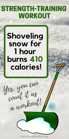 Check out more cool health & fitness pins. Weight Loss Blogs, Weight Loss Help, Good Health Tips, Health Advice, Healthy Facts, Healthy Tips, Strength Training Workouts, Arm Workouts, Fitness Tips