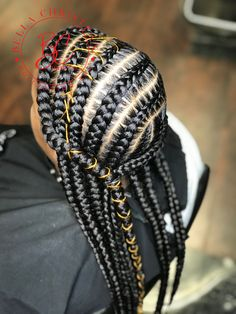 75 Cute Bob Haircuts and Hairstyles Inspired 2019 - Hairstyles Trends Braided Hairstyles For Black Women Cornrows, Weave Ponytail Hairstyles, African Braids Hairstyles, Girl Hairstyles, Black Hairstyles, Teenage Hairstyles, Baddie Hairstyles, Retro Hairstyles, Braided Ponytail
