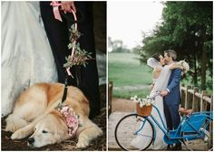 Casamento não tradicional: veja inspirações - Blog do Elo7