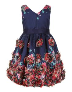 For perfect party dresses, elegant eveningwear and stylish occasion pieces, explore our new range. Let our women's and children's collections inspire you. Monsoon Uk, Free Clothes, Kids Outfits, Summer Dresses, Navy, Shopping, Collection, Women, Fashion