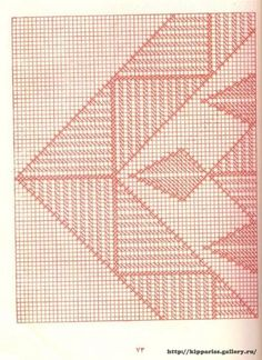 Palestinian Embroidery, Cross Stitch Patterns, Home Decor, Crocheting, Crosses, Decoration Home, Room Decor, Home Interior Design, Counted Cross Stitch Patterns