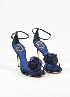 shoes peep toe zanotti - Google Search